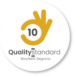calidad-brocker-seguros