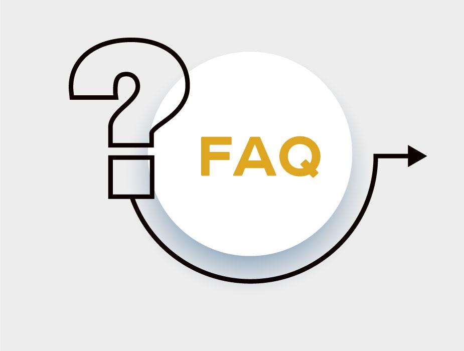faq-preguntas